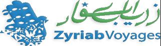 Zyriab Voyages