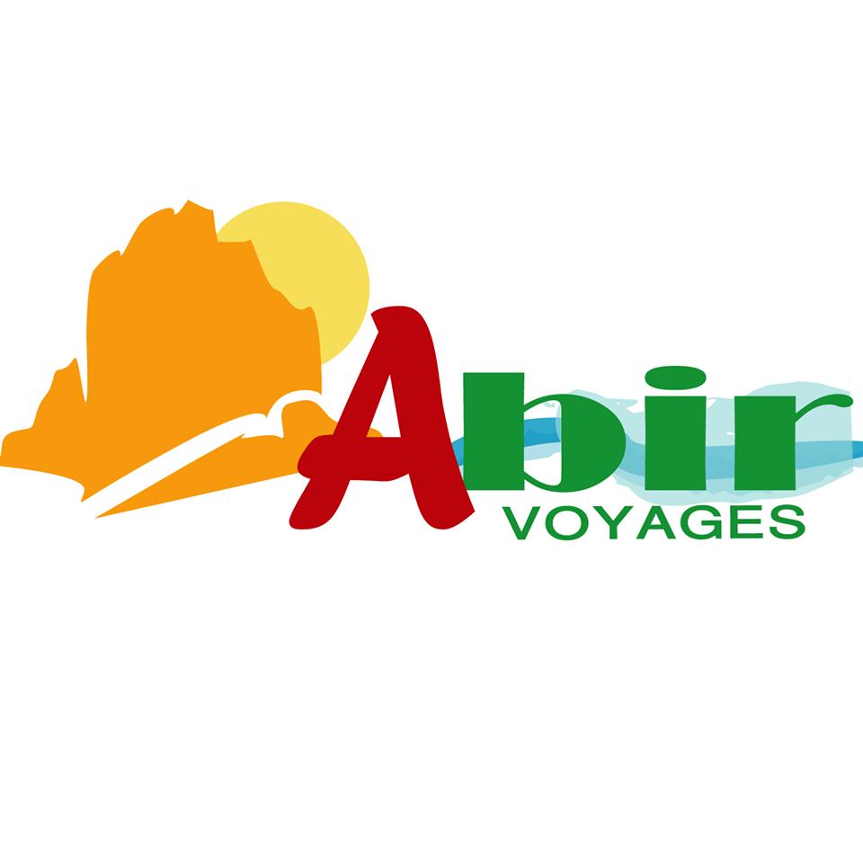 Abir Voyages