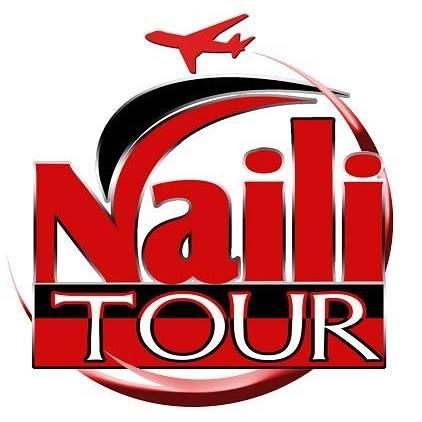 Naili Tour