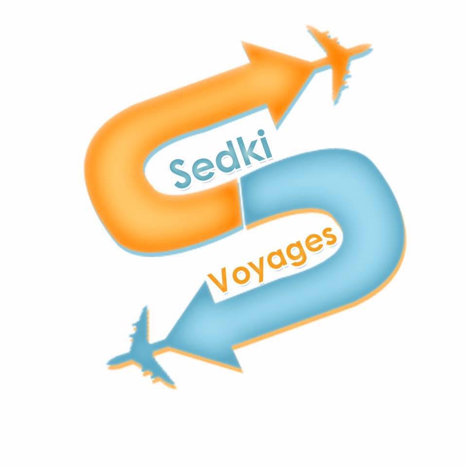 Sedki Voyages