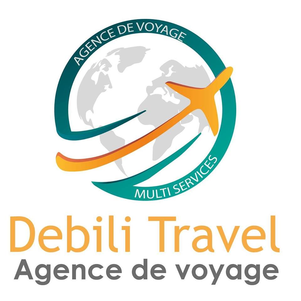 Debili travel