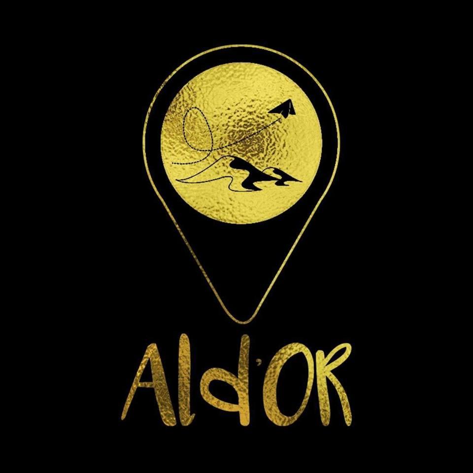Ald'OR Voyage