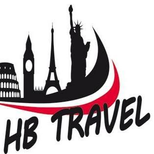 HB Tavel