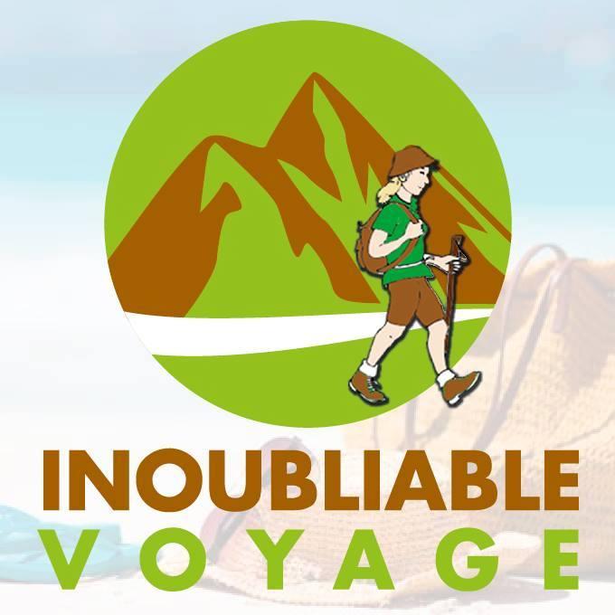 Inoubliable voyage