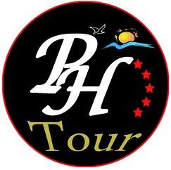 Phenicia Tour