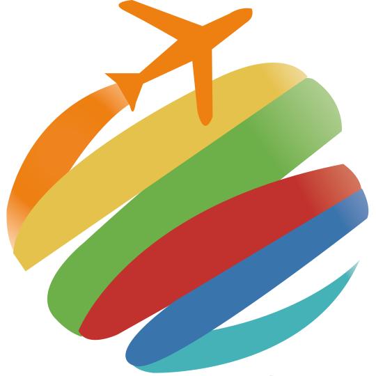 Travel Hub